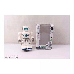 Роботы-пылесосы - Робот, кор. CX-0633 J520-H05005, 0