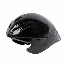 Спортивная защита - Велошлем Giro ADVANTAGE, черный (Размер: S (51-55 см)), 0