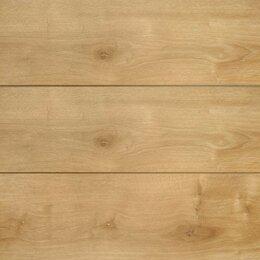 Плитка ПВХ - CM Floor ПВХ-плитка CM Floor ScandiWood 23 Дуб Классика, 0