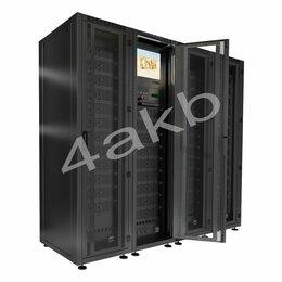 Стабилизаторы напряжения - Стабилизированный источник питания постоянного тока серии US-12, 0
