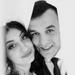 Фото и видеоуслуги - Свадебный видеограф фотограф, 0