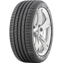 Шины, диски и комплектующие - Летние шины Goodyear Eagle F1 Asymmetric 2 R16 205/45, 0