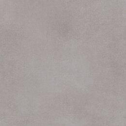 Плитка из керамогранита - Cersanit Керамогранит Cersanit Polaris 16330 серый 29,7x59,8, 0