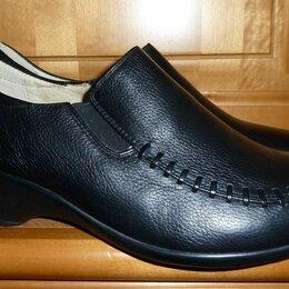 Туфли - Туфли женские новые 40-41, 0