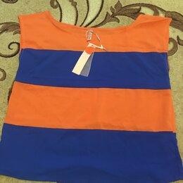 Блузки и кофточки - Блуза женская , 0
