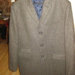 Пальто - Пальто Фирмы NEXT, Англия. , 0