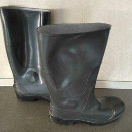 Одежда и обувь - Резиновые сапоги, 0