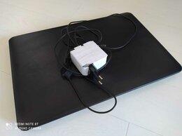 Ноутбуки - Продается ноутбук, 0