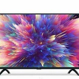 Телевизоры - Телевизор xiaomi mi tv 4s (32), 0