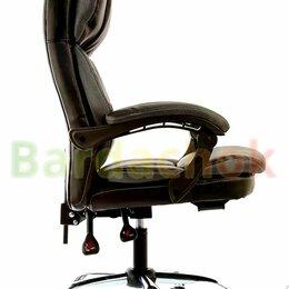 Компьютерные кресла - Кресло Компьютерное , 0
