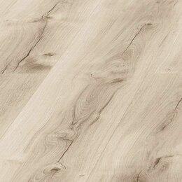 Ламинат - Ламинат KRONOPOL 32кл SIGMA 5379 Дуб Корин 1380х193х8мм (2,397м2), 0