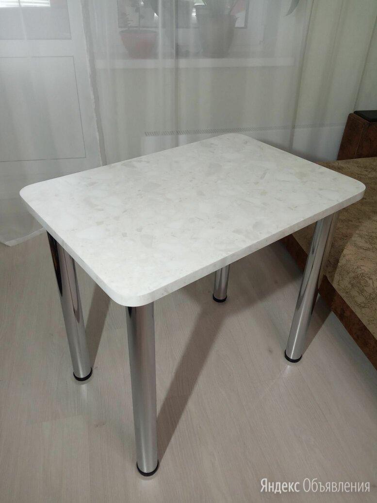 Кухонный стол по цене 3690₽ - Столы и столики, фото 0
