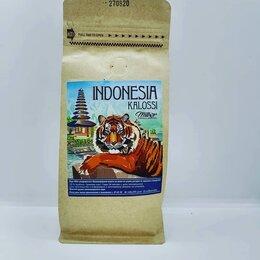Продукты - Кофе  зерновой , 0