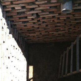 Архитектура, строительство и ремонт - Изготовление питательных ям (септики). Каменщик. Копаем яму. Армавир, 0