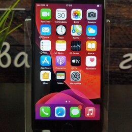 Мобильные телефоны - Телефон Apple iPhone 7 с гарантией, 0