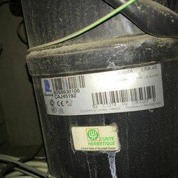Промышленное климатическое оборудование - Компрессор Tecumseh CAJ4519Z , 0