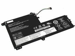 Аксессуары и запчасти для ноутбуков - Аккумулятор для ноутбука Lenovo IdeaPad 330S-15IKB, 0