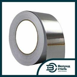 Металлопрокат - Алюминиевая лента 1х1500 АД1М, 0