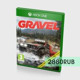 Игры для приставок и ПК - Игры для XboxOne + обмен (28), 0