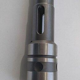 Перфораторы - Ствол для HM1203С/HM1214С/НМ1213С Makita 324985-9 , 0