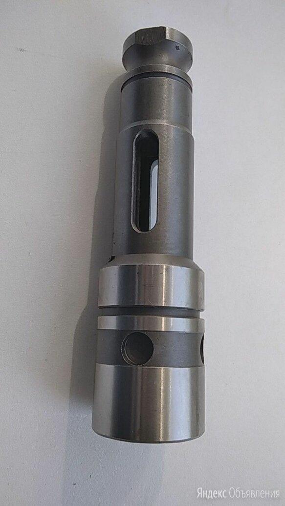 Ствол для HM1203С/HM1214С/НМ1213С Makita 324985-9  по цене 8490₽ - Перфораторы, фото 0