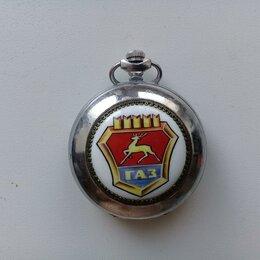 Карманные часы - Карманные часы, 0