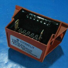 Аксессуары и запчасти - CANDY Трансформатор для трехфазного мотора СМА CANDY /41009175/ BR 4808-1mHV, 0
