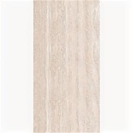 Плитка из керамогранита - Керамогранит Гранитея G202-Allaki Beige 1200*600, 0