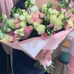 Флористы - Продавец флорист, 0