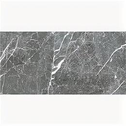 Строительные блоки - Керамогранит Гранитея G285-Payer Black 600*300, 0