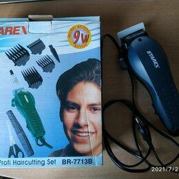 Машинки для стрижки и триммеры - Машинка для стрижки волос , 0