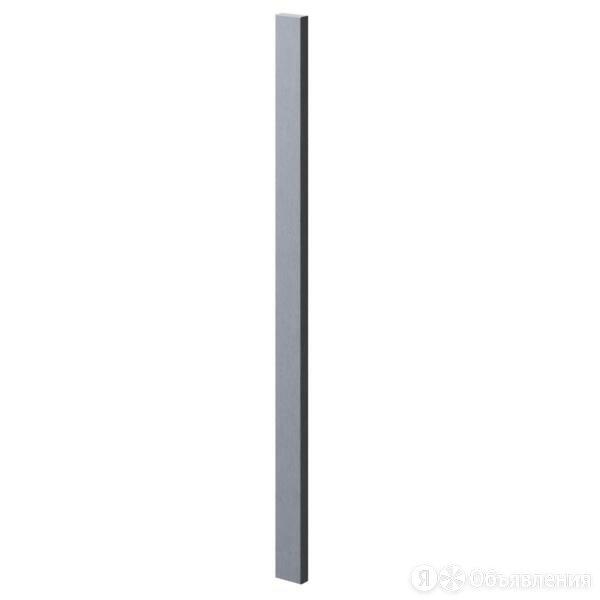фасад виктория 716х40 (скай) по цене 390₽ - Комплектующие, фото 0