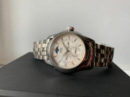 Наручные часы - Мужские часы Oris оригинал, 0