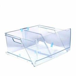 Аксессуары и запчасти - Овощной ящик холодильника Electrolux 2109288122, 0
