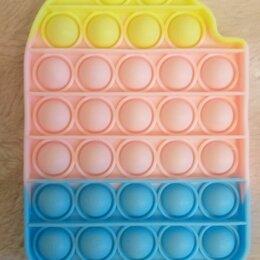 Развивающие игрушки - Игрушки для детей, 0