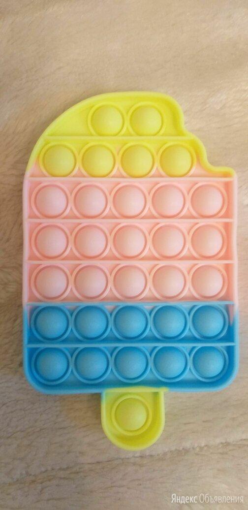 Игрушки для детей по цене 180₽ - Развивающие игрушки, фото 0