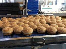 Рабочий - Рабочие на хлебо-булочное производство в…, 0