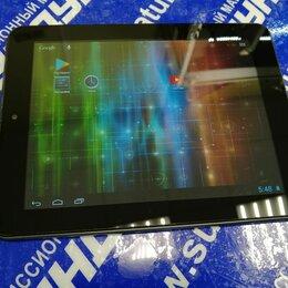 Планшеты - Планшет Prestigio MultiPad 2 PMP5780D, 0
