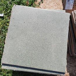 Керамическая плитка - Напольная плитка, 0