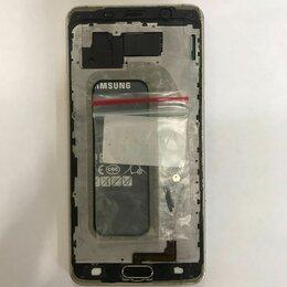 Прочие запасные части - Samsung Galaxy A5 2016 sm-a510f на запчасти, 0