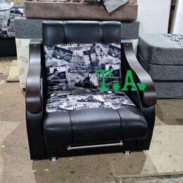 """Кресла - Кресло 70 см """"Аврора-3"""" новое с фабрики, 0"""