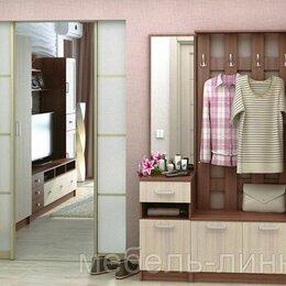 Шкафы, стенки, гарнитуры - Прихожая машенька , 0