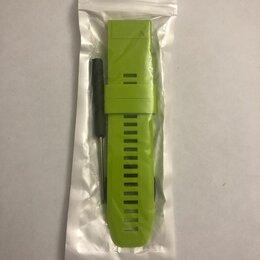 Ремешки для умных часов - Ремешок для Garmin Fenix, 0