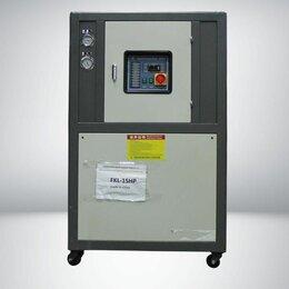 Промышленное климатическое оборудование - Чиллер FKL15 38500 ккал/час, 0
