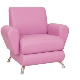 Кресла и стулья - Кресло Блюз 10-02, 0
