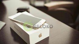 Мобильные телефоны - iPhone 5s 32gb, 0