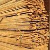 Доска обрезная естественной влажности 2-3 сорт м 50*150*6 по цене 18000₽ - Пиломатериалы, фото 0
