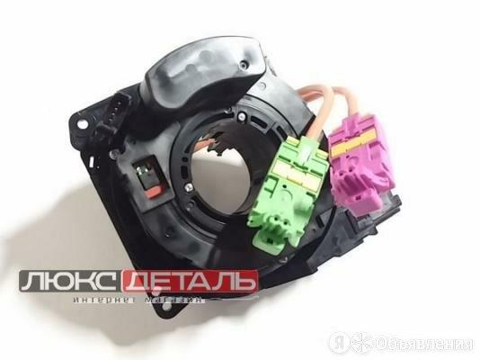 VOLVO 31313083 VO31313083_контактное кольцо рулевого вала\ Volvo S60/S80/XC70... по цене 30967₽ - Подвеска и рулевое управление , фото 0