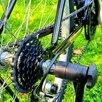 Горный велосипед Shimano по цене 10000₽ - Велосипеды, фото 13
