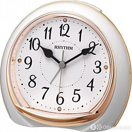 б. RHYTHM 8RE665SR13 по цене 5313₽ - Интерьерная подсветка, фото 0